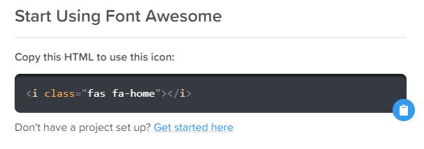 iconコード取得画面